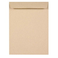 Grand & Toy Heavy Mailing Kraft Envelopes