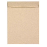 Grand & Toy Heavy Mailing Envelopes, Kraft, 9