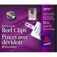 Avery 30