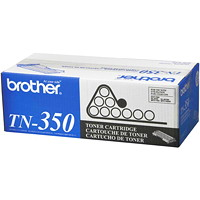 Brother Laser Toner