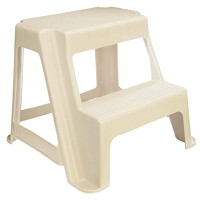 Rubbermaid 2-Step Stepstool