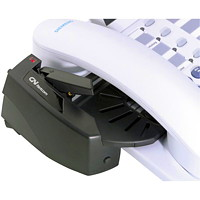 Jabra GN1000 Remote Handset Lifter to Provide Remote Call Control