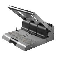Perforateur réglable haute capacité 650 Swingline, gris
