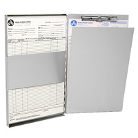 Westcott Aluminum Sheet Holder 9