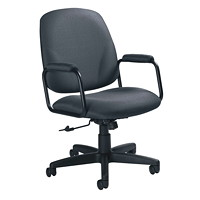 Global Solo Tilter Chair