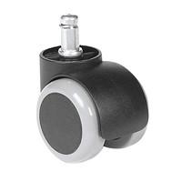 Global Universal Hard Floor Casters