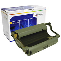 Dataproducts Fax Imaging Film Cartridge