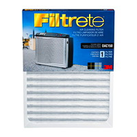 3M Filtrete Air Cleaning Unit Replacement Filter