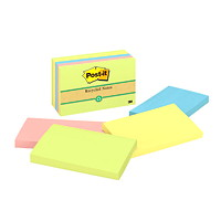 shopping list for sticky notes and markers michael sahota the