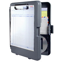 Saunders WorkMate Portable Desktop