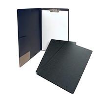 Acco Clipboard Portfolio