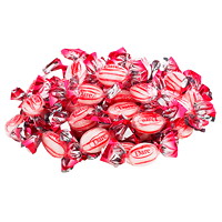 Dare Mints Hard Candy