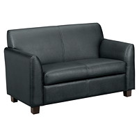 Basyx 800 Series Sofa