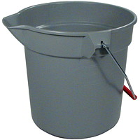Rubbermaid Bucket