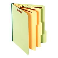 Chemise de classement format lettre Pendaflex