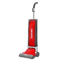Sanitaire Duralite Commercial HEPA Vacuum