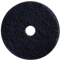Prime Source Dark Blue Safire Maximum Performance Stripping Pads