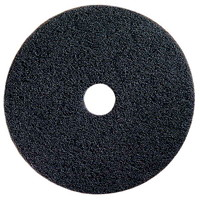 Prime Source Black Stripping Pads