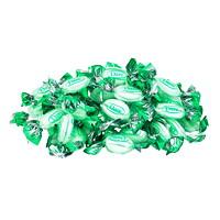 Bonbons à la menthe Dare