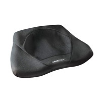 ObusForme Gel Seat Cushion