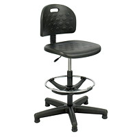 Safco Soft-Tough Workbench Stool