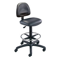 Safco Precision Drafting Chair