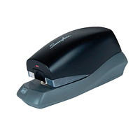 Swingline Breeze Automatic Battery-Operated Stapler