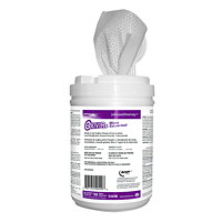 Oxivir TB Wipes