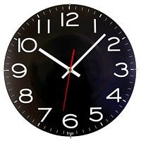 Timekeeper 11 1/2
