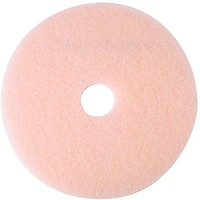 3M 3600 Eraser Burnish Pads