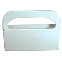 Health Gards Wall Mounted Toilet Seat Cover Dispenser
