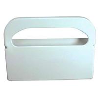 Distributeur de couvre-siège de toilette Health Gards