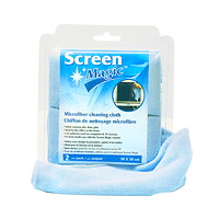 Exponent Microport Screen Magic Cleaning Cloths