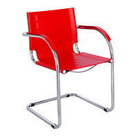 Safco Flaunt Guest Chair