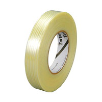 Tartan Filament Tape