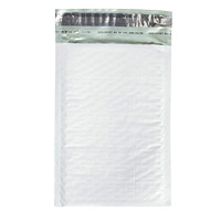 Air Jacket Lightweight Plastic Bubble Mailers