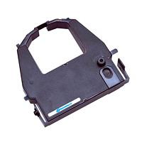 Dataproducts Fujitsu DL-3700/3800 Black Compatible Printer Ribbon