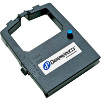 Dataproducts Okidata Microline/Okimate Black Compatible Printer Ribbon