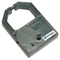 Dataproducts Panasonic Black Compatible Printer Ribbon