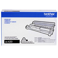 Brother Laser Image Drum (DR420)