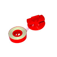 Dataproducts Compatible Correction Tape