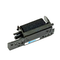 Dataproducts Compatible Ink Rollers