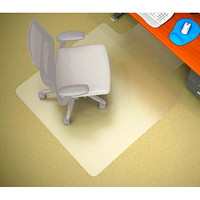 Deflecto Environmat Chairmat