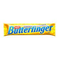 Nestlé Butterfinger Chocolate Bars, 59 g, 36/BX