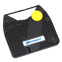Dataproducts Compatible Typewriter Ribbon