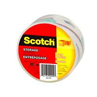 Scotch Storage Packaging Tape