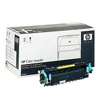 HP 110-Volt Fuser Kit