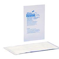 Pansement abdominal/combiné stérile First Aid