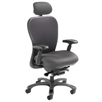 Fauteuil de direction CXO Nightingale