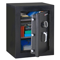 SentrySafe Fire-Safe Executive Safe